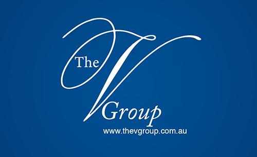 vgroup_logo_med